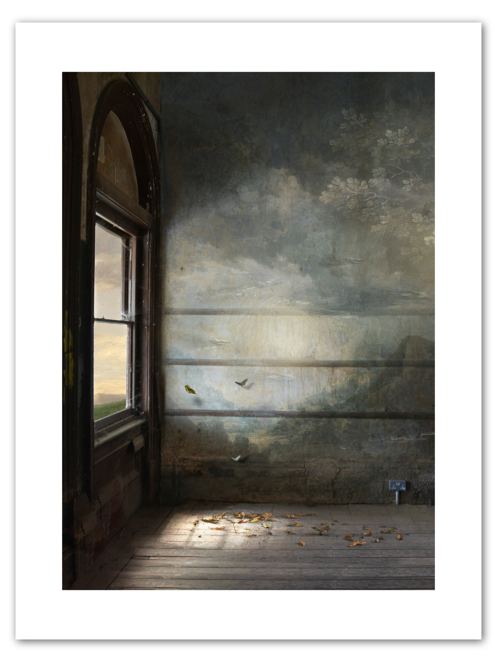Waiting Room - Suzanne Moxhay_1