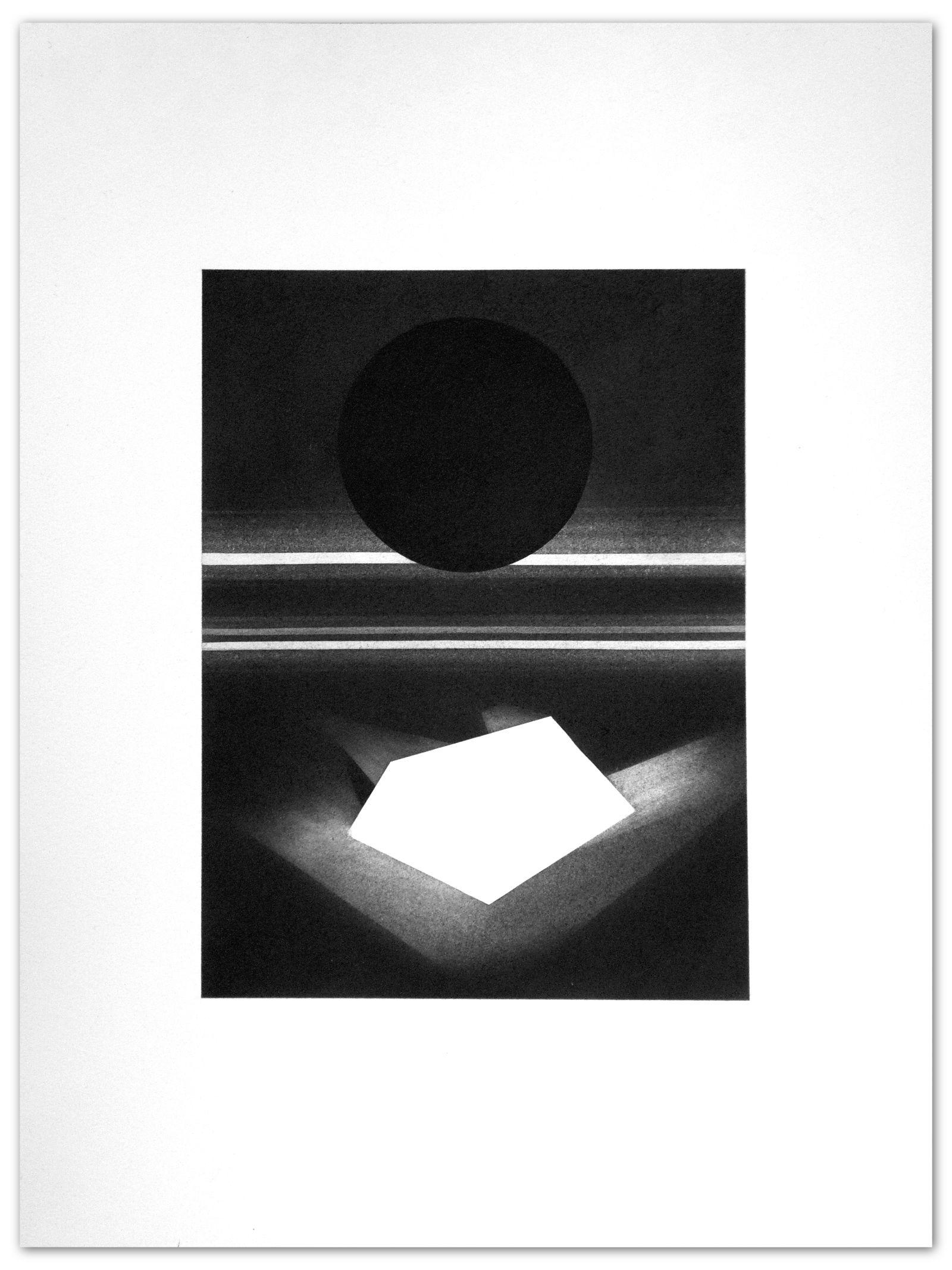 Série Coldspot dessin de Fabien Granet 30x40cm_2