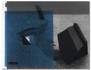 Bords 3 (série) Fabien Granet