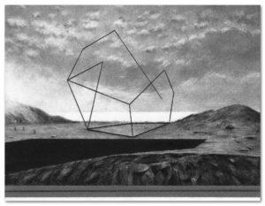 les indestinés 16 (série) Fabien Granet