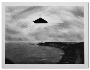 les indestinés 20 (série) Fabien Granet
