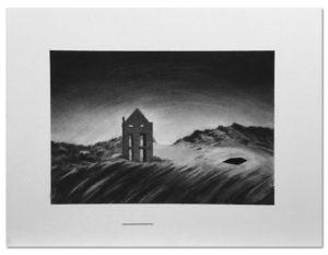 les indestinés 21 (série) Fabien Granet