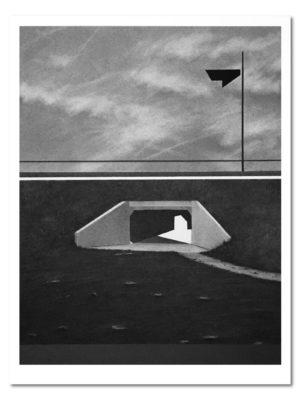 les indestinés 23 (série) Fabien Granet